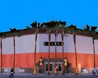Torres-martinez travel center and casino casino trips augusta